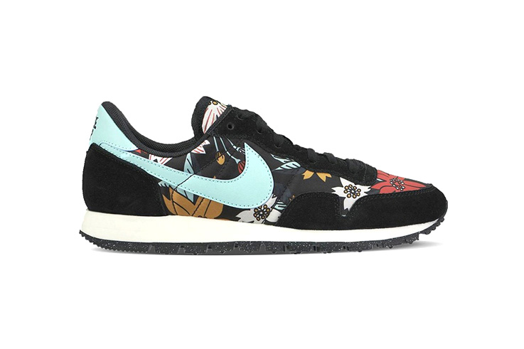 "Nike 2014 Fall/Winter Aloha Retro ""Hawaii"""