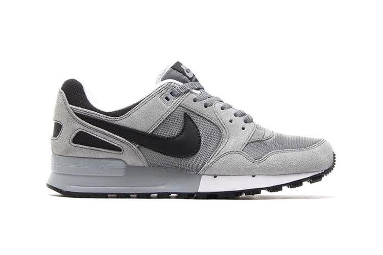 Nike Air Pegasus '89 Cool Grey/Dark Ash-Wolf Grey