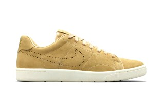 Nike Court Tennis Classic PDM SP