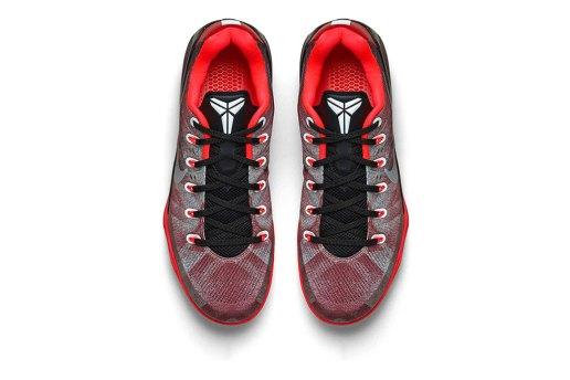 Nike Kobe 9 EM Premium Collection