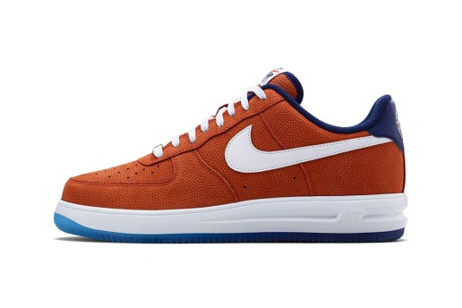 "Nike Lunar Force 1 ""World Basketball Festival"""
