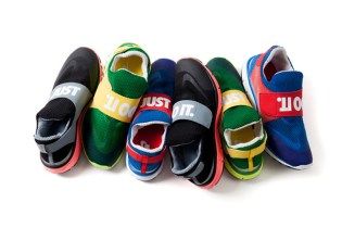 Nike LunarFly 306 BEAMS Exclusive