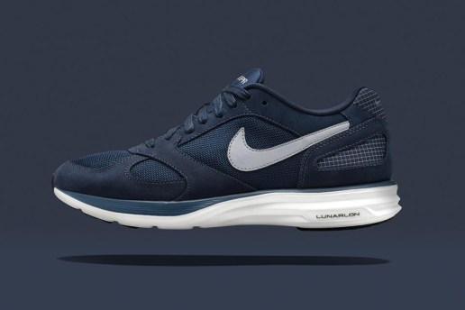 Nike LunarSpeed Mariah SP
