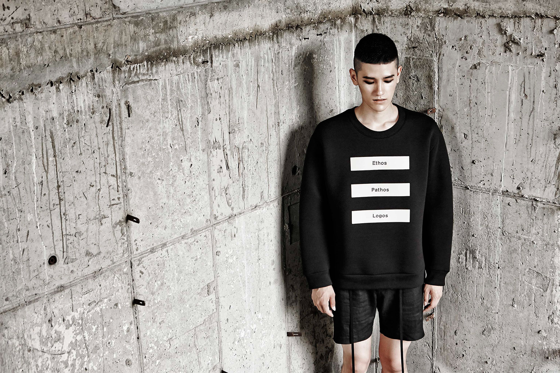 noirer 2015 spring summer lookbook