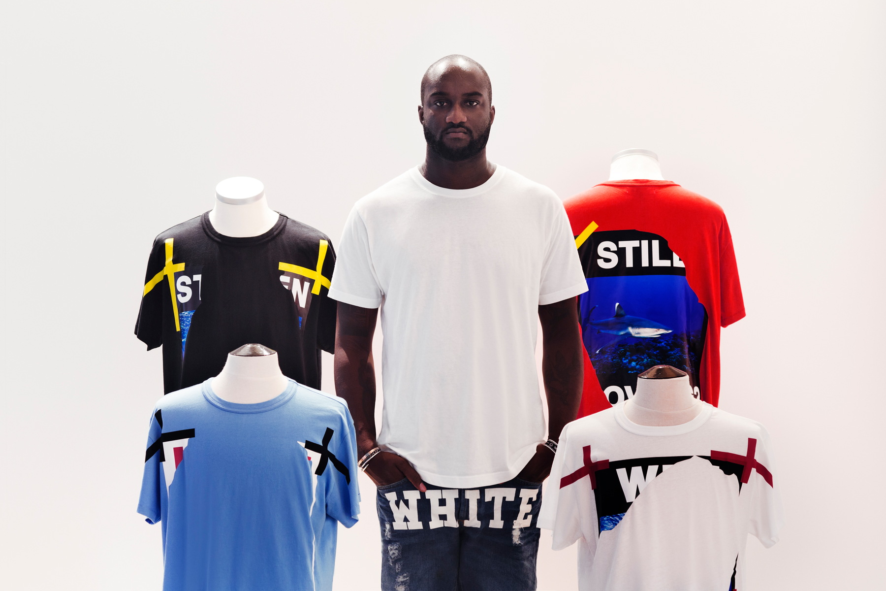 off white c o virgil abloh exhibit ciff