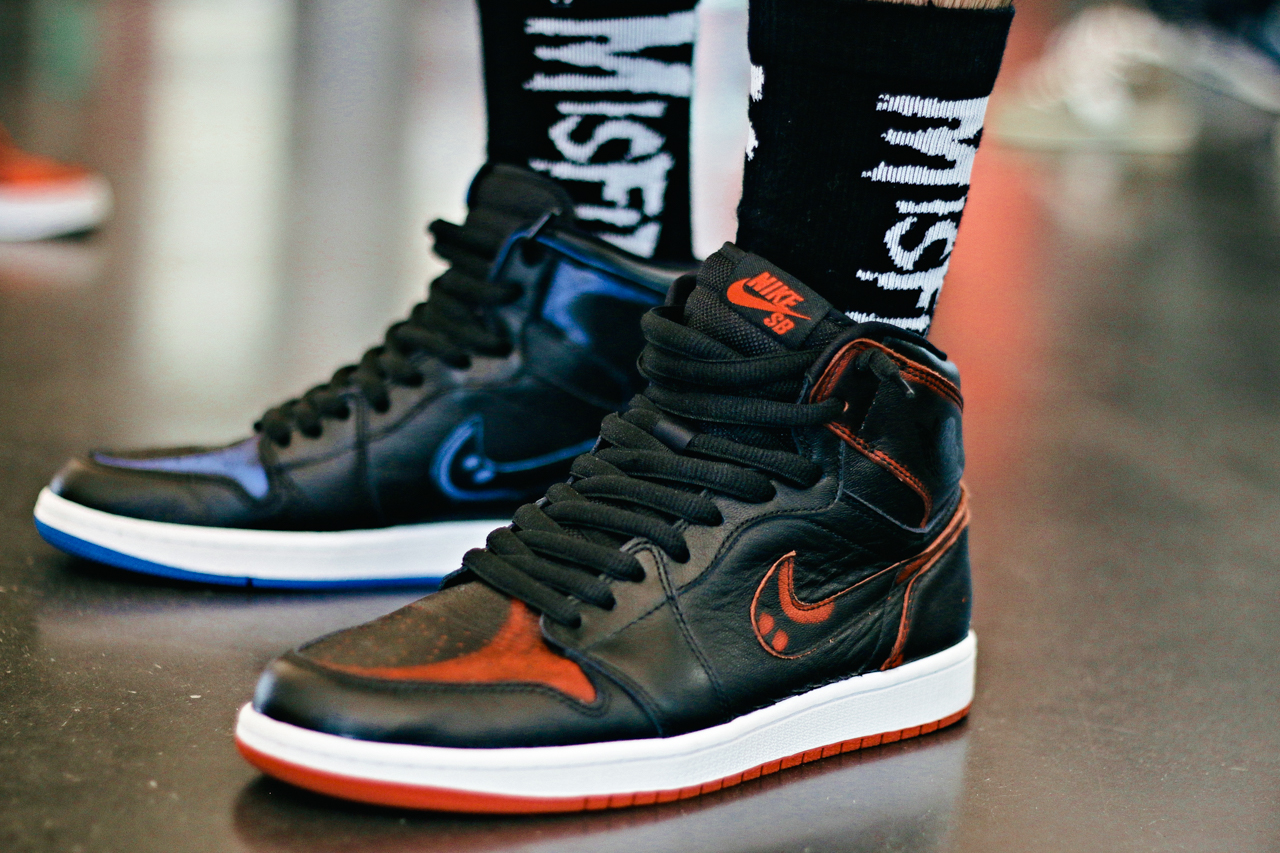http://hypebeast.com/2014/8/onfeet-at-agenda-new-york-summer-2014