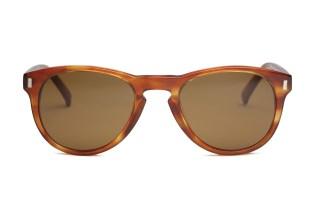OTIS Eyewear Nowhere To Run Sunglasses