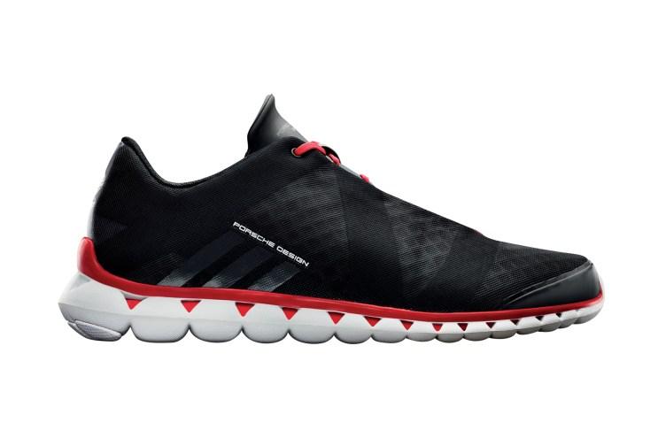 Porsche Design Sport by adidas Gym Easy Trainer II