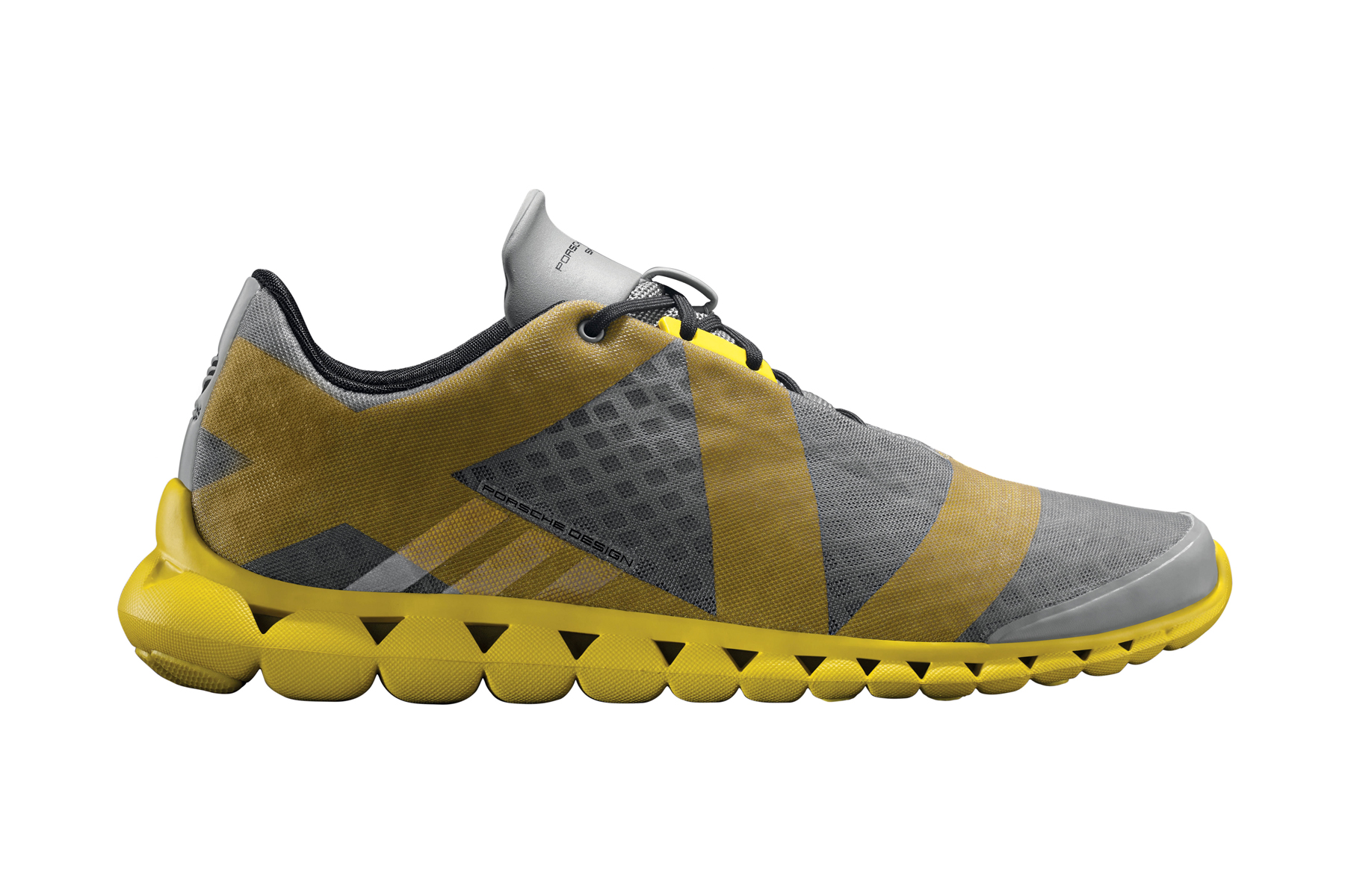 porsche design sport by adidas gym easy trainer ii