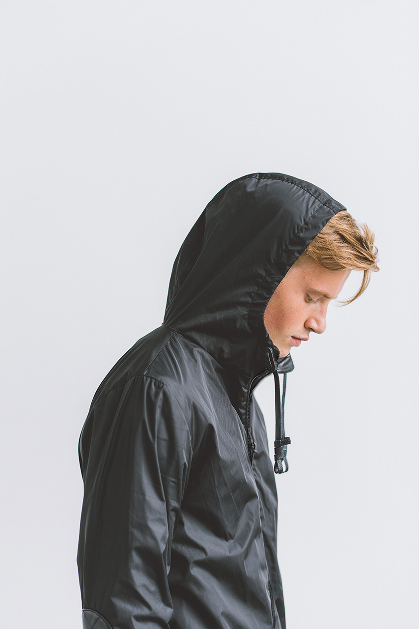 prospekt supply 2015 spring lookbook