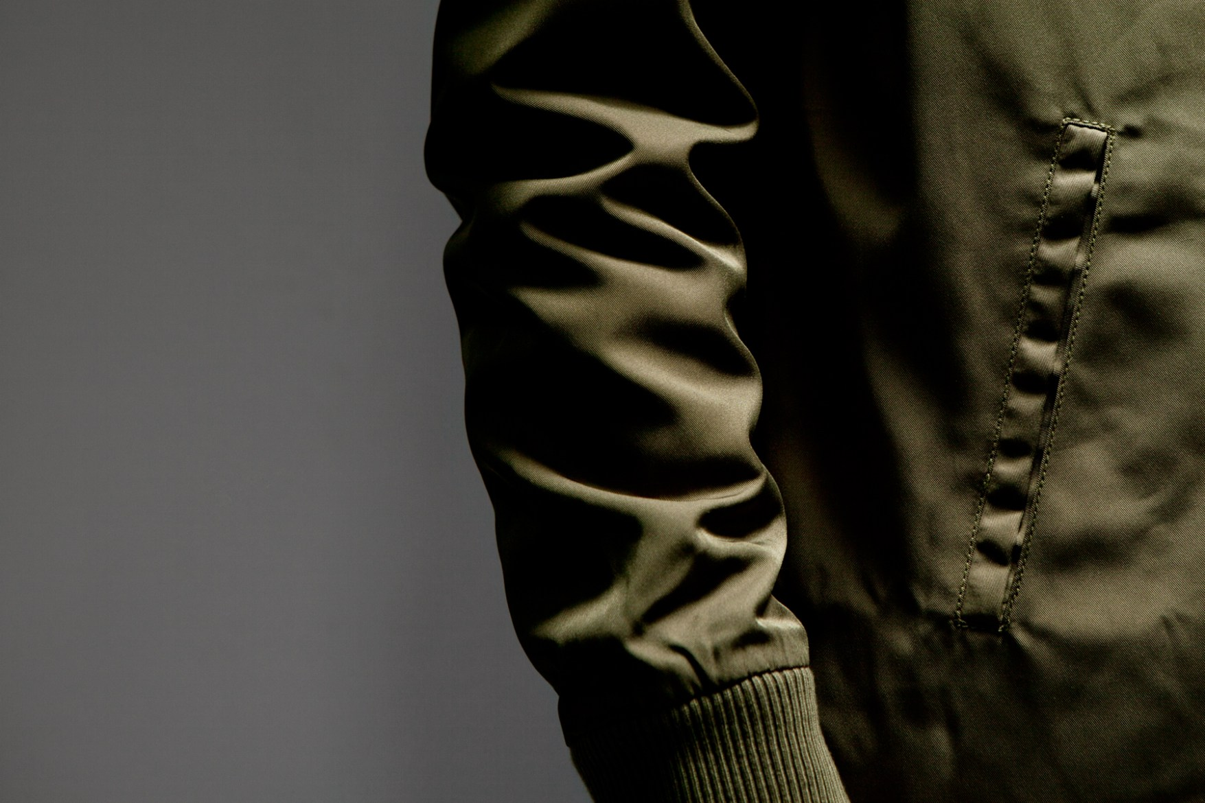 Publish 2014 Fall/Winter Collection
