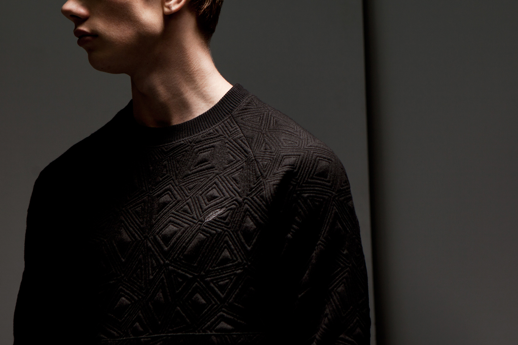 publish 2014 fall winter collection