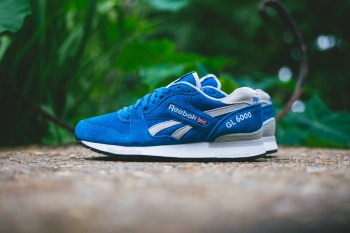 Reebok 2014 Fall GL 6000 Collection