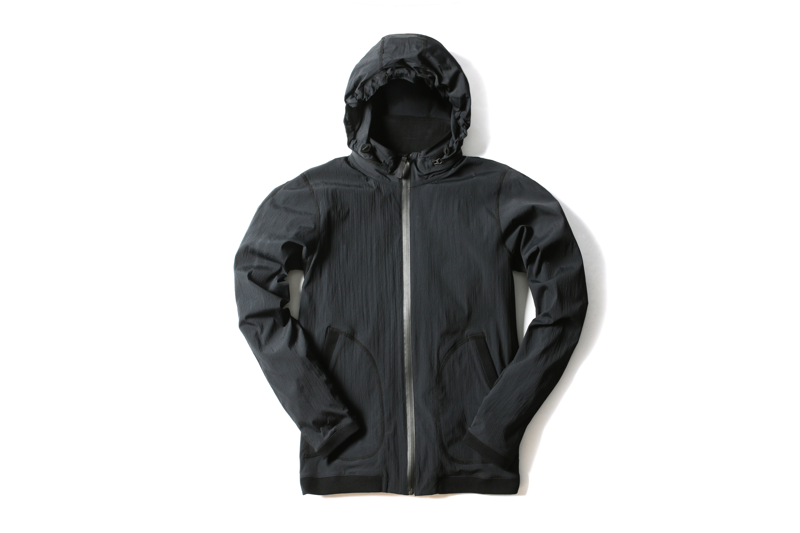 Reigning Champ 2014 Fall/Winter New Arrivals