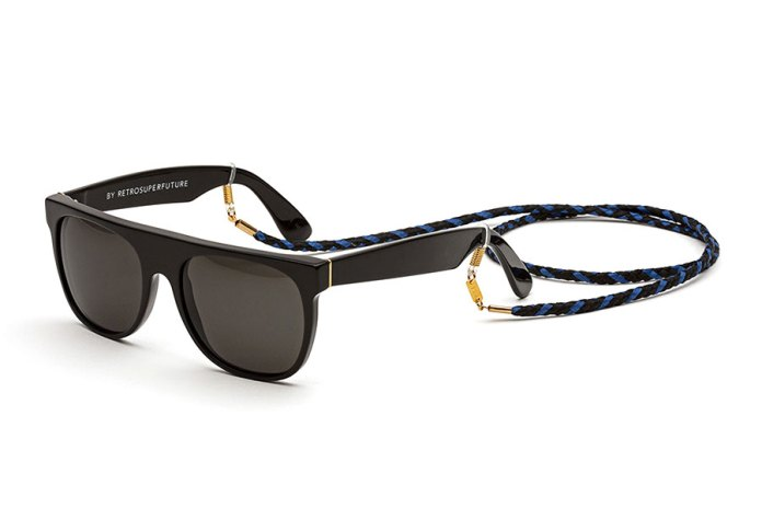 RETROSUPERFUTURE Eyewear Cords