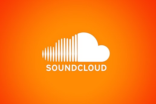 SoundCloud to Pay Artists and Labels Through Advertisements