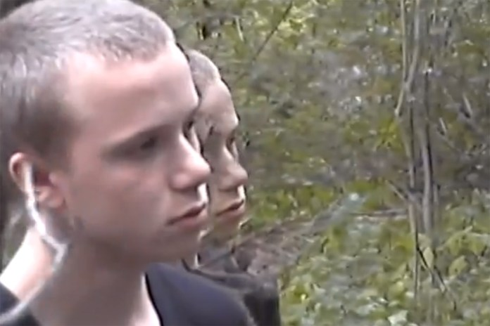 "Spooky Black ""DJ Khaled Is My Father"" Music Video"