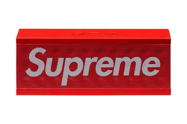 supreme vs bape whos the king of collaboration