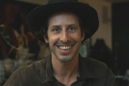 The Berrics: Footnotes with Stefan Janoski
