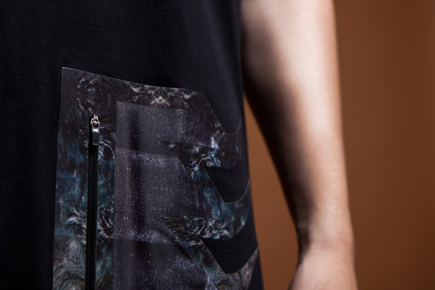 UPPERCUT 2014 Fall/Winter Collection