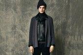 VICTIM 2014 Fall/Winter Lookbook