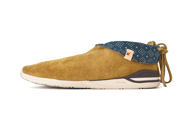 visvim 2014 fall laramie folk