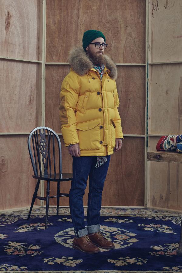 vivastudio 2014 fall winter season graft collection