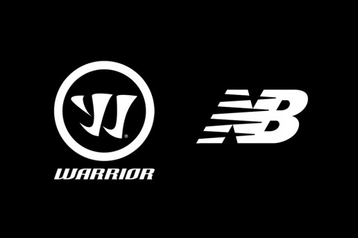 Is New Balance Set for a Return to Soccer?