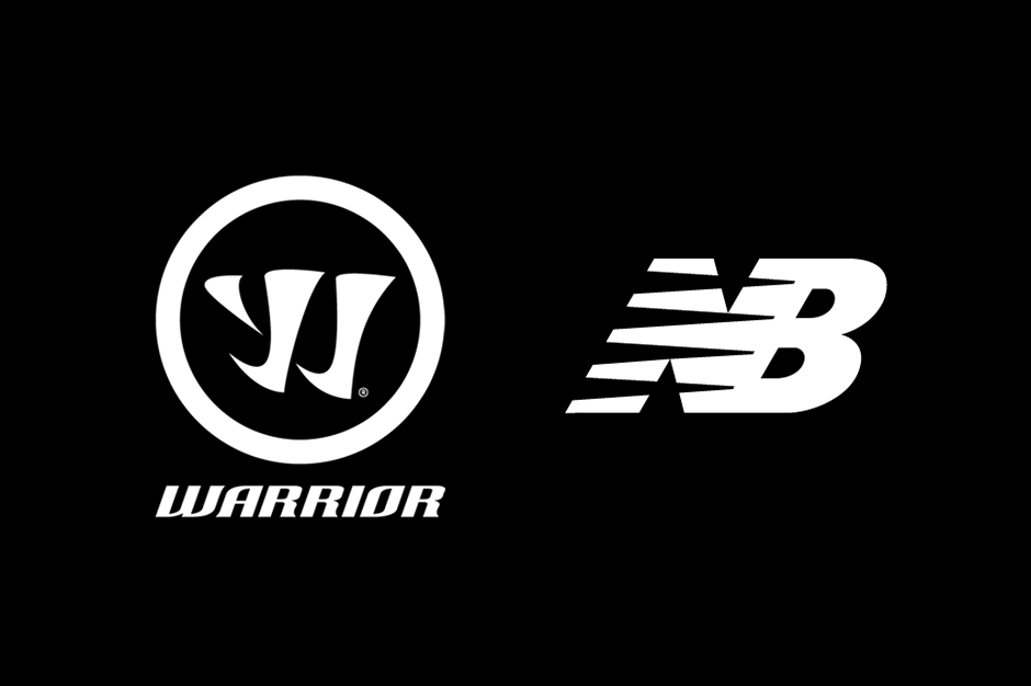 is new balance set for a return to soccer