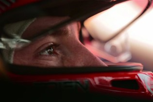 "Watch Gear Patrol's Cinematic Short ""Ferrari Scuderia 120"""