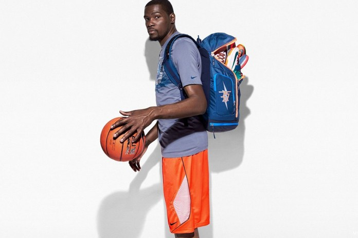 Will Nike Match Under Armour's $285 Million USD Offer for Kevin Durant?