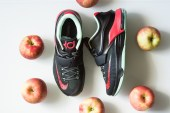 """A Closer Look at the Nike KD7 """"Good Apples"""""""