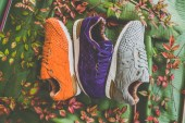 """A Closer Look at the Play Cloths x Saucony Shadow 5000 """"Strange Fruit"""" Collection"""