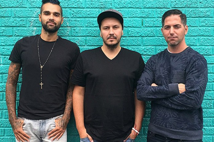 A New Brooklyn Creative Studio and Former Nike Designers: Can adidas Become the Top Sports Brand?