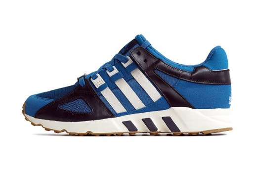 adidas Originals EQT Guidance '93 Hero Blue/Chalk White/Legend Ink