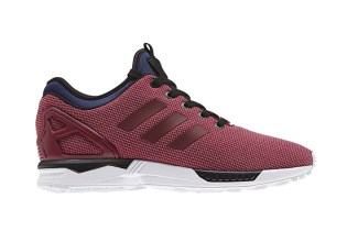 "adidas Originals ZX Flux ""NPS"" Pack"
