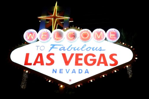 Agenda Las Vegas: Should Your Brand Sign Up?