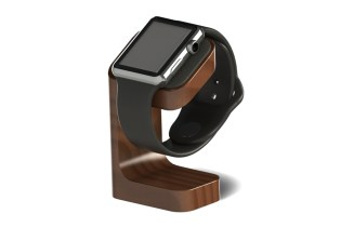 Apple Watch Charging Stand from DODOcase