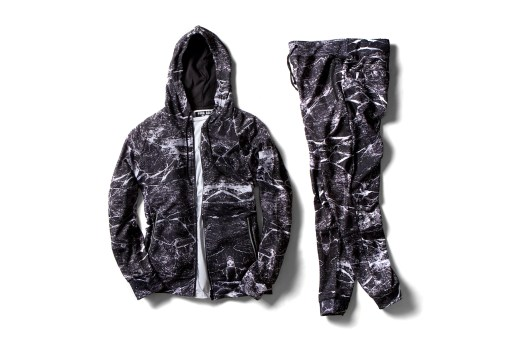 Aura Gold 2014 Fall/Winter New Arrivals