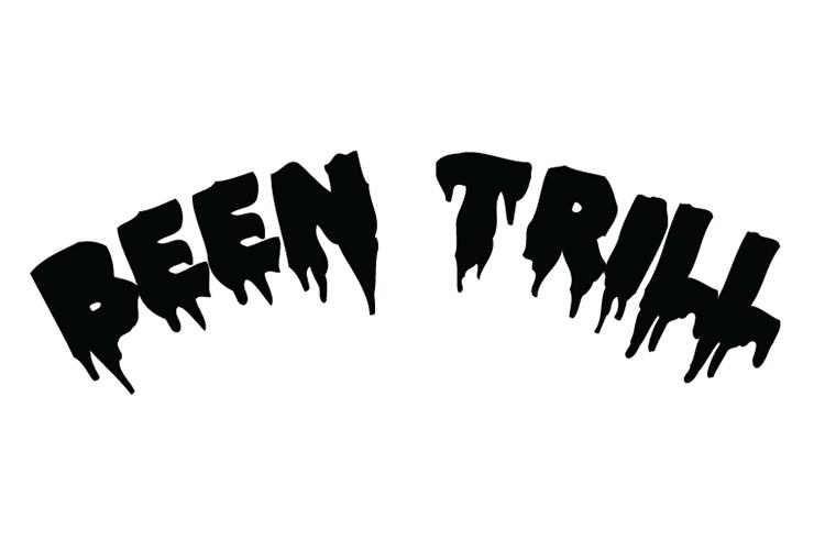 Been Trill Launches Custom T-Shirt Website
