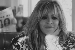 Beyoncé and JAY Z: Bang Bang, Part One (Short Film)
