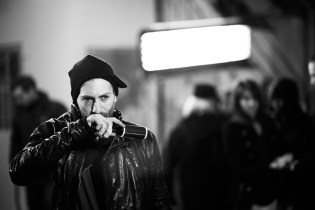 Boris Bidjan Saberi to Open New York Flagship Store
