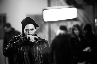 Boris Bidjan Saberi to Open New York Flagship Store