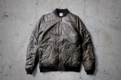 Carhartt WIP 2014 Fall/Winter Panther Print Collection