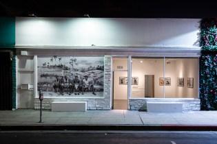 """CARIBBEAN"" A Photo Exhibit by Francesco Giusti"