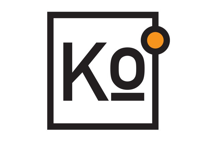 Ernest Kim's Kicksology.net Returns