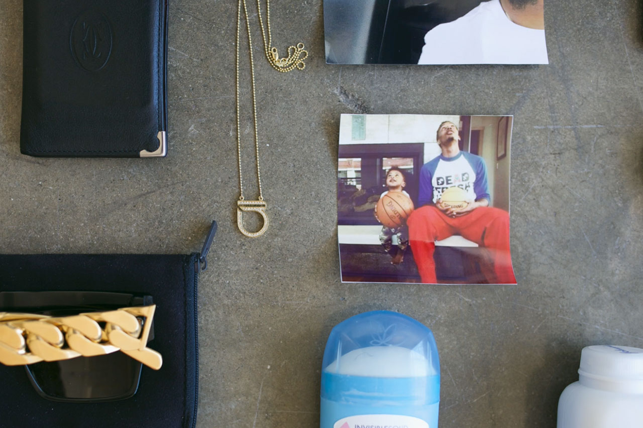 Essentials: Brandon Jennings Video