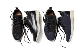 FEIT Releases Biotrainer Mid