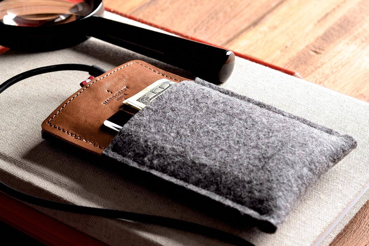 hard graft iPhone 6 and iPhone 6 Plus Accessories Collection
