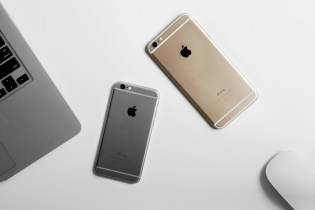 The HYPEBEAST Review: iPhone 6 and 6 Plus
